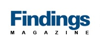 Free Findings Magazine