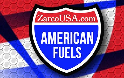 Zarco 66: Free Sub or Coffee on Your Birthday