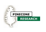 PineCone Research is Recruiting New Hispanic Panelists