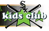 Free 2015 Chicago White Sox Kids Club Kit