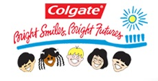 Free Colgate Bright Smiles, Bright Futures Multi-media Classroom Kit