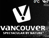 Free Vancouver Visitor Guide