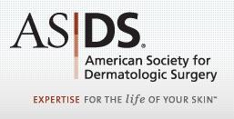 Free Skin Cancer Screening (Neutrogena & ASDS)
