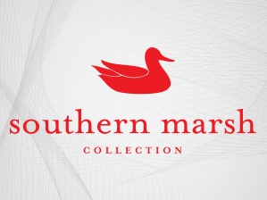 Free Southern Marsh Collection Stickers