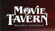 Movie Tavern: Free Movie Ticket