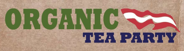 Numi: Free Organic Tea Party Welcome Packet (1st 5,000)