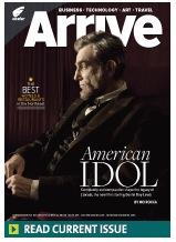Free Amtrak Magazines and Travel Brochures