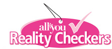All You Reality Checkers: Free Diaper Product Testing (apply)