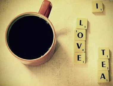 Free Lipton Black Tea Sample (fb)