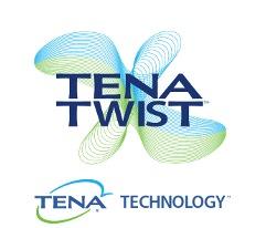 Free TENAtwist Product Samples