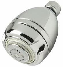 Free Showerhead for Columbia Gas of Ohio Customers