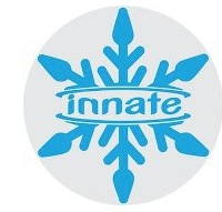 Free Innate Gear Sticker Pack