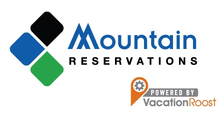 Mountain Reservations: Free What's Your Sign Sticker