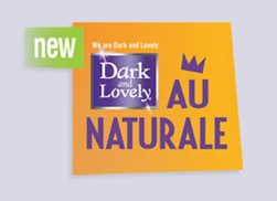 Free Dark and Lovely Hair Care Product Samples at Walgreens (2/23, select locations)