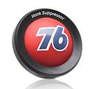 Free 76 Honk Suppressor