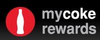 40 Free My Coke Rewards Points