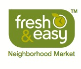 Free Bag of Bagels at Fresh & Easy Stores (6ct., 3/10-11)