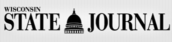 Free 13-week Wisconsin State Journal Subscription