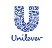 Free Unilever Coupon Booklet (call in)