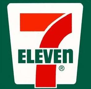 Free Medium Slurpee Lite Sugar Free Sprite Drink at 7-Eleven