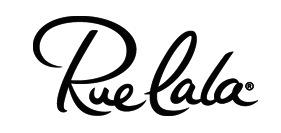 Free $10 Rue La La Credit for New Members
