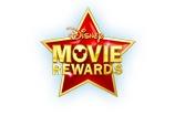 75 Free Disney Movie Rewards Points