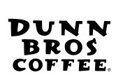 Free Coffee at Dunn Bros