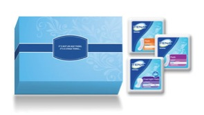 Free Tena Product Sample Kits for Men and Women