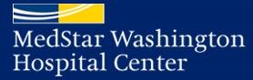 Free Health Kits (DC, MD, VA, WV, DE)
