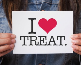 Free Treat Card (fb)