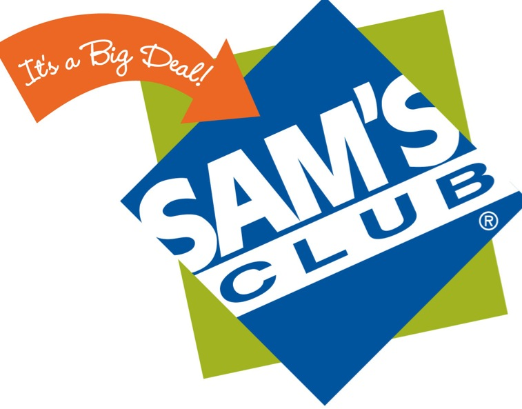 Free Sam's Club Passes To Military