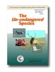 Free Conservation DVD For Educators