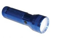 Free Flashlight at RCWilley Stores