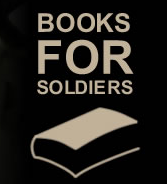 Free Books For Soldiers