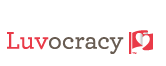 Free $10 Luvocracy Credit