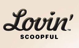 Freebie From Lovin' Scoopful