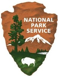 Free Entrance Days in the National Parks 2018