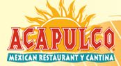 Free Appetizer And 2-item Combo On Your Birthday At Acapulco