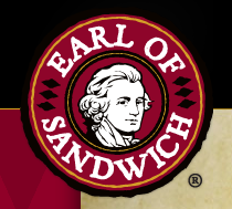 Free Food At Earl Of Sandwich