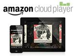 Free $1 Amazon MP3 Credit