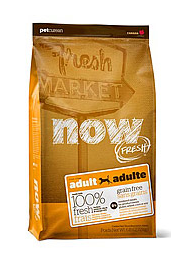 Free Petcurean Cat Or Dog Food Product