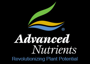 Free Advanced Nutrients Sample Pack