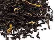 Free Loose Leaf Tea Sample from Tea Spot