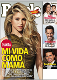 Free Subscription to People en Espanol