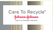 30 Free Recyclebank Points (Care to Recycle)