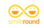 Free SmileRound Stickers