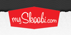 2 Free My Skoobi Notebooks for Teachers and Fundraisers