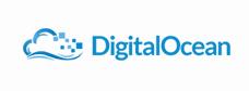 Free DigitalOcean Stickers
