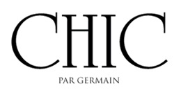 Free Subscription to CHIC Magazine by Germain