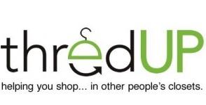 Free $10 ThredUP Credit